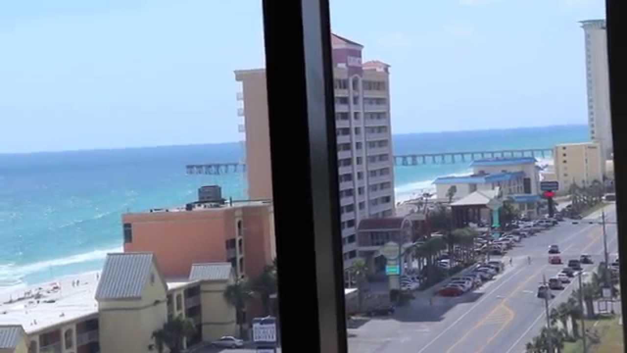 Front Beach Rd Panama City Beach Fl
