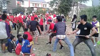 Download Video Independence day indonesia 2018😉😄 MP3 3GP MP4