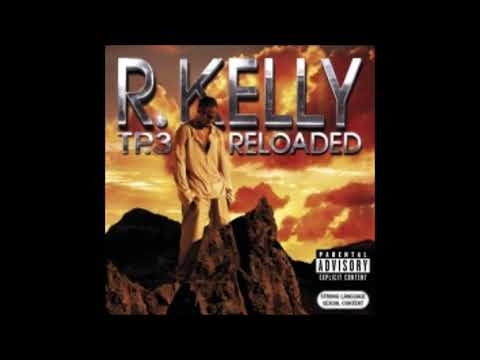 R.Kelly :  Happy Summertime (Feat. Snoop Dogg)