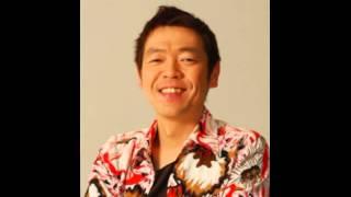 玉袋筋太郎 西村賢太とケンカした話 2013年11月8日