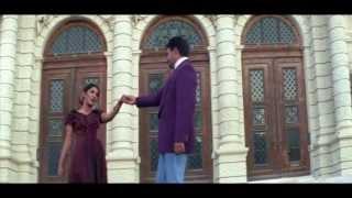 Oru Poo Mathram Song from Swapnakoodu