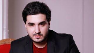 Կարեն Ասլանյանի 28-ամյակի անակնկալը