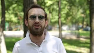 Константин Хабенский ТианДе(, 2016-02-07T18:55:28.000Z)