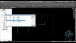 Конструктор элементов  Создание  труб и колодцев для AutoCAD Civil 3D