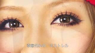 アリス・堀内孝雄さんの「君の瞳は10000ボルト」を唄わせていただきまし...