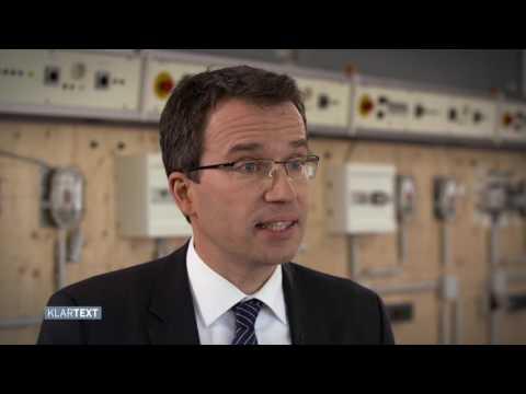 AMS-Chef Johannes Kopf über Die Joblage Im Land - ATV Klartext