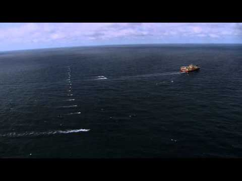 A Seismic Vessel at Work.wmv
