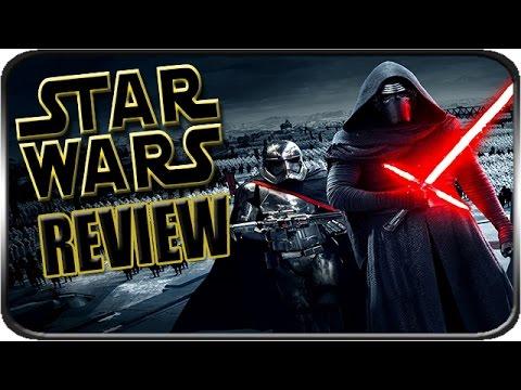 Star Wars 7 Film Deutsch