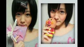 [スマイレージ] 小川紗季 Ogawa Saki Solo Vol.6  The 美学 The Bigaku (Smileage) thumbnail
