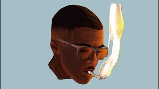 "Timal Type Beat - ""LUZ"" 
