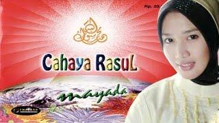 Gambar cover Sholawat Mayada Cahaya Rosul 1 - Ya Badrotim (Versi MP3)