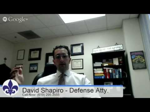 """san-diego-dui-attorney-answers-""""how-to-find-a-good-dui-lawyer?"""""""