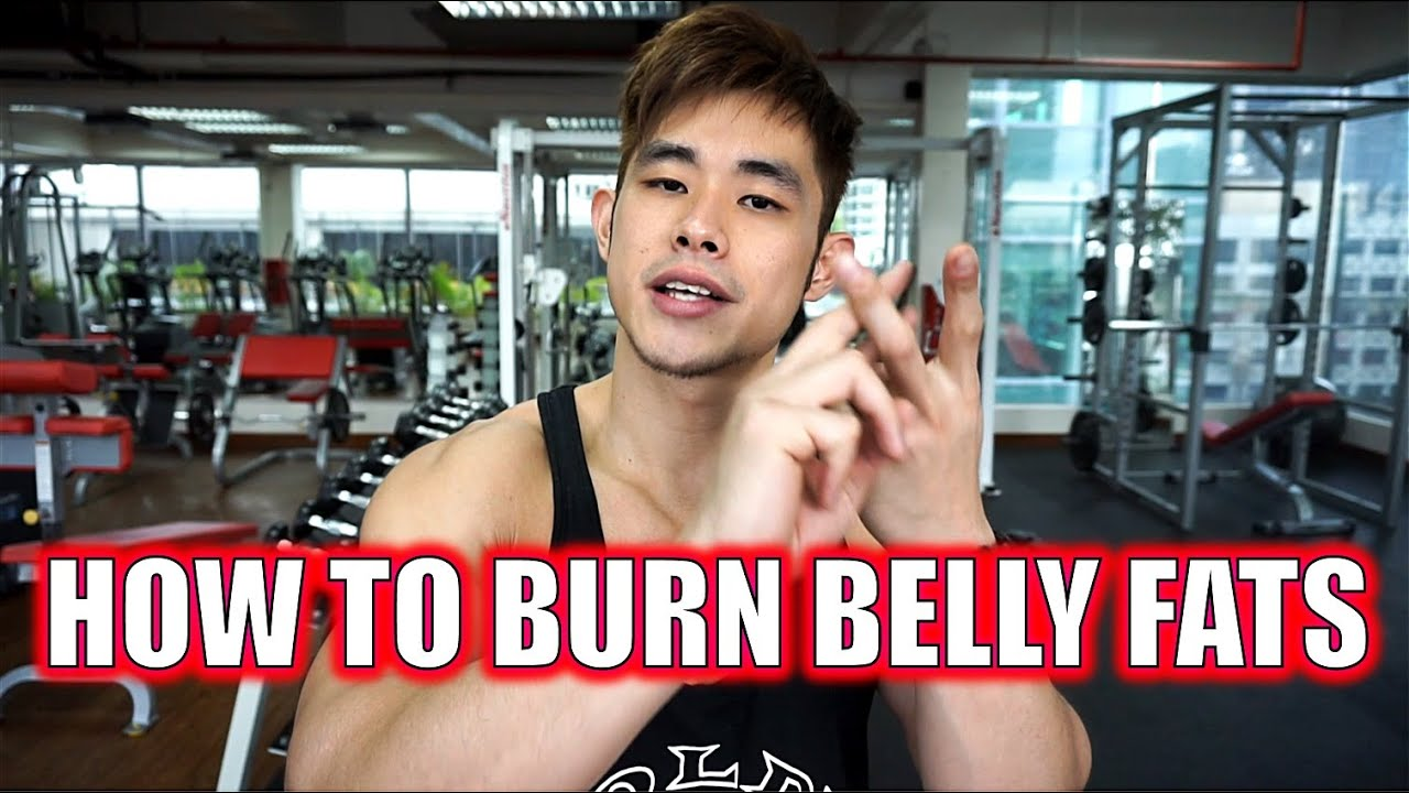 Best foods to eat while trying to lose body fat photo 6