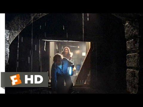 Amityville II: The Possession (1982) - Movie