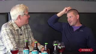 Behind the Brews: Episode 8 - Karben4 Brewing thumbnail