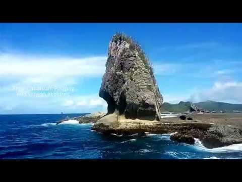 Beautiful Northern Samar (Cabatuan, Palapag)
