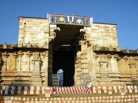Tamil Heritage Trust-வைணவ உரைகளும் தமிழ் மரபும்.