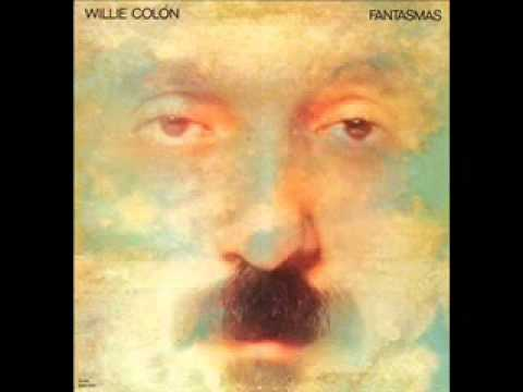 Bohemia Willy Colon