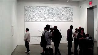 METRO PICTURES - Louise Lawler