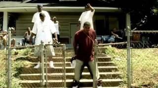 I'm A King (Remix) VIDEO P$C F/T.I. & LIL' SCR