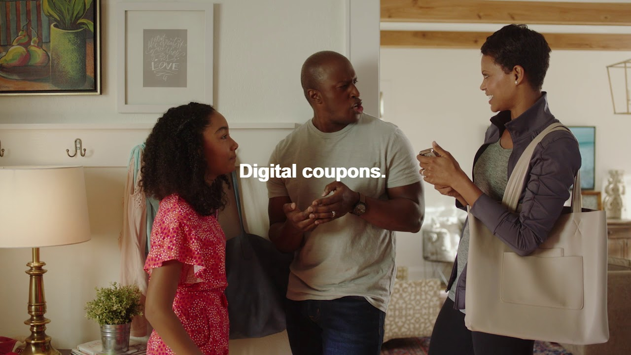 printable grocery coupons online