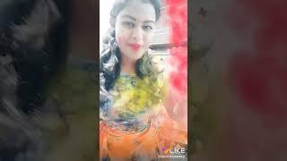 Video Delhi mein Lal Kila Kila Kila download MP3, 3GP, MP4, WEBM, AVI, FLV Oktober 2018