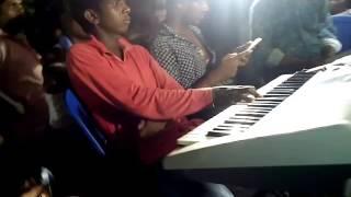 Chennai Gana Mani amma soog