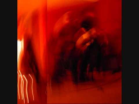 Dredd Foole & Ben Chasny : The Fear taken from