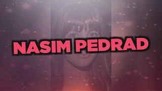 최고의 Nasim Pedrad 영화