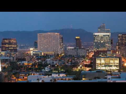 Regency on Central Penthouse, Phoenix, AZ 85004