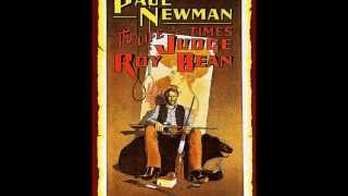 """""""The Life and Times of Judge Roy Bean""""  Soundtrack Suite"""