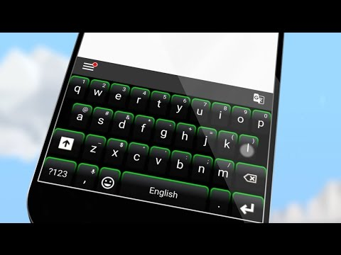 Phone keyboard theme apps on google play we know you are serious about your smartphone appearance that is why we are in a hurry to bring you our latest release phone keyboard theme voltagebd Choice Image