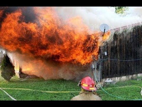 Mosheim Volunteer Fire Dept 50th Anniversary