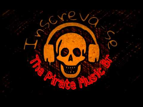 Download David Guetta Showtek feat. Vassy BAD (The Pirate)