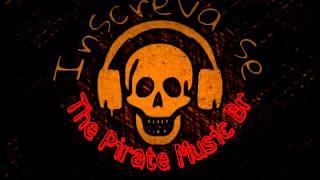 David Guetta Showtek feat. Vassy BAD (The Pirate)