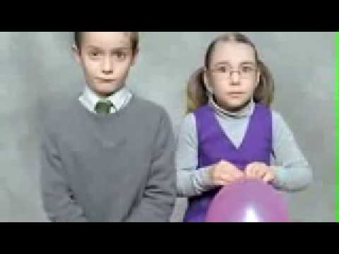 new cadburys advert Kids Eyebrows [HQ] Music|Freestyle Don't Stop The Rock|