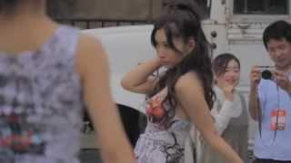 渋谷UPLINKにて劇場公開 / 2012年8月4日〜10日 18:30スタート Screened ...