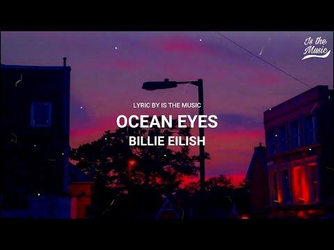ocean-eyes---billie-eilish-lirik-terjemah
