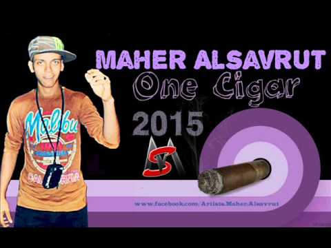 Maher Alsavrut - One Cigar - MS Top Media #Pop