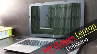 Best laptop for Avarage User in india, Hp 5-be014TX