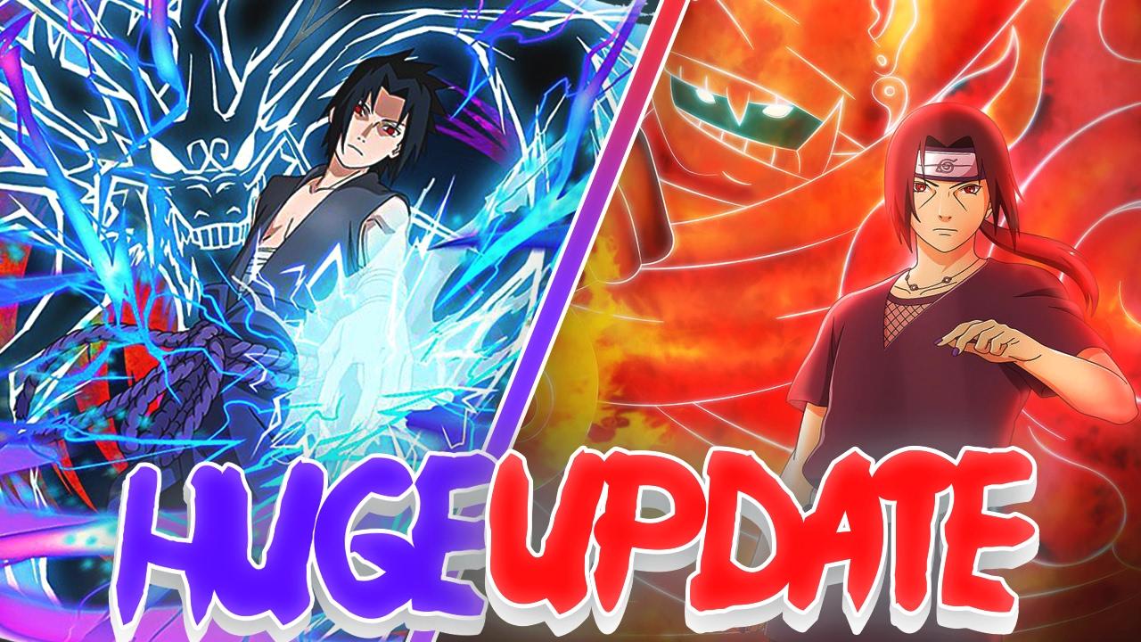 Sasuke Hebi Render #2 by Storm2121 on deviantART  |Sasuke Kirin Render