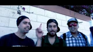 Mambo Rap en Tacna / 20 Septiembre / Discoteca Ibiza