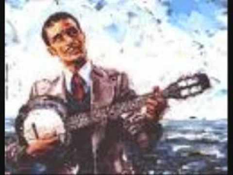 TÉLÉCHARGER YA RAYAH DAHMANE EL HARRACHI