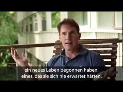 Spark YouTube Hörbuch Trailer auf Deutsch