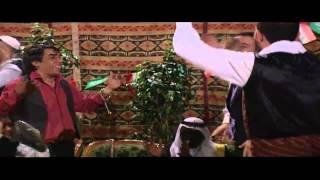 أبو جانتي الجزء الاول - الحلقه 15