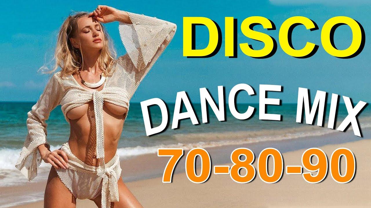 Modern Talking, Boney M, C C Catch 90's Disco Dance Music Hits Best of 90's Disco Nonstop #47
