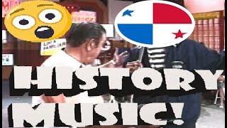 Primer Cantante Reggae En Español Mundialmente Conocido 👏 El General De Panamá Y Su Flow