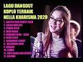 DANGDUT KOPLO NELLA KHARISMA THE BEST 2020