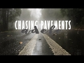 Adele Chasing Pavements Lyrics mp3