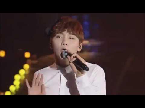 SEVENTEEN Seungkwan & DK - My ears Candy